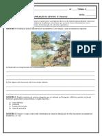 avaliação-1bimestre-6ano