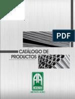 Abonos Agro Catalogo 2015