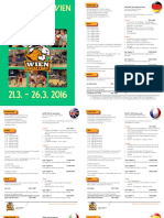 Information BB Wien 2016 WEB Klein-1