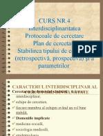 Curs-nr-4