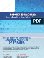Apresentação Robótica Kits-parte2