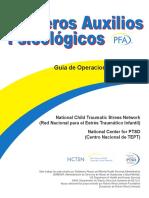 GuiaPrimerosAuxPsicologicos.pdf