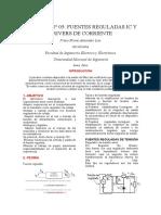 informe previo n°5 lab electronicos 1