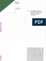 Agnes Heller. A condição Política Pós Moderna..pdf