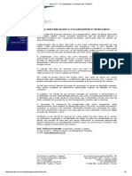 A CONTABILIDADE E O PLANEJAMENTO TRIBUTÁRIO.pdf
