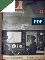 Ali Di Guerra 1942 04