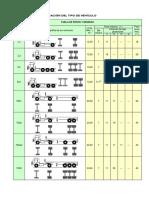4.2 ESTUDIO DE TRÁFICO (ANEXO).pdf