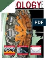 tubology_marzo_06.pdf