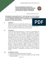 Providencia 01 Daex