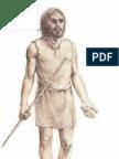 El Hombre Cro-Magnon
