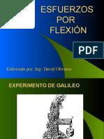 Flexión_ Simple 15-02-16