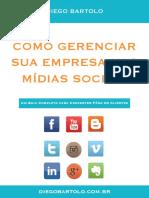 Download-7959-Guia - Como Gerenciar Sua Empresa Nas Mídias Sociais-789771