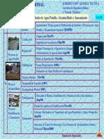 MENUCNA.pdf