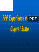 23 Gujarat PPP Bhattacharya