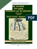 libro_ori.pdf