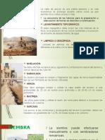 PREPARACION-DEL-SUELO-NANCY (1).pptx