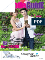 Mobile Guide Journal Vol 3 Issue 42.pdf