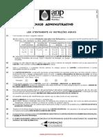 tecnico_administrativo
