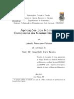 ArquivoTotalLaercio