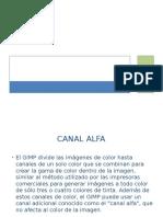 Ccanal Alfa_ presentacion de diapositivas