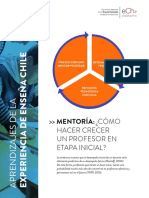 Formación_Mentoría_EnseñaChile