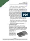 NetSure-502-SAG582136700