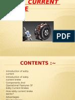 eddycurrentbrake-130103065306-phpapp02