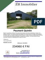 Property 331