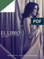 El Libro de Fotografia Boudoir.by.Sololibrosenpdf.com