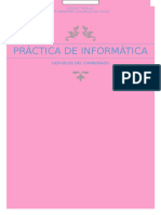 PRACTICA EN WORD.docx
