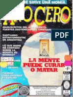 Bbltk-m.a.o. R-007 Nº020 - Año Cero - Vicufo2