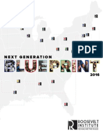 Next Generation Blueprint for 2016