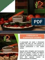 Apresentação Tapiocaria.pdf