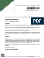 000000047643891.pdf