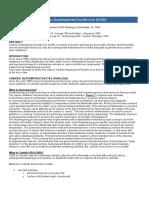 Carbidic Austempered Ductile iron_ADI.doc