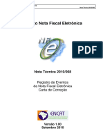 NT2010.008