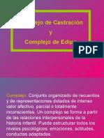 Edipo y Cast.ppt