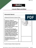 Sincronización Básica Del Motor (1)