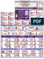 Wed 2-17-2016 Newspaper Ad