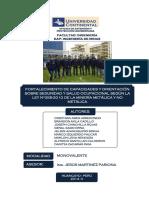 Informe Final Mina No Metálica de Llocllapampa_corregido (1)
