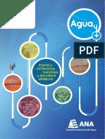revista+AGUAYMAS+Segunda+Edicion+2015