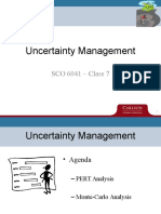 Topic 7 - Uncertainty Mgmt.pptx