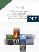 2015 Bur Mexico Low Resolution