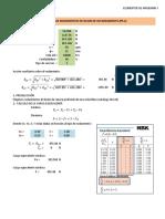 3.- Selección de rodamientos.pdf