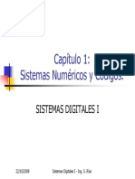 Cap 1 Digital Es
