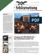 2015 06 Tiroler Schützenzeitung