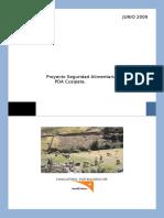 Analisis Cadena Productiva de Fibra de Alpaca_Cusipata_2009