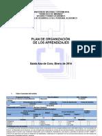 I AVANCE DE GESTION.doc