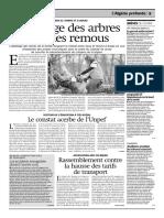 11-7158-ceba7fa9.pdf