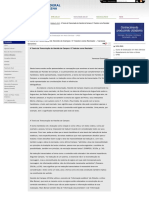 Transcriação_HaroldodeCampos.pdf